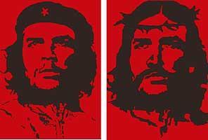 Christ Guevara