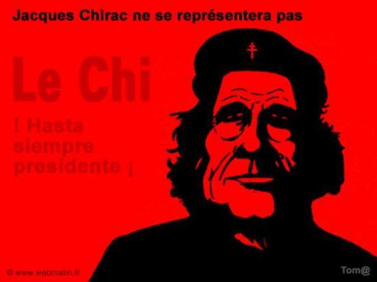 Le Chi