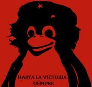 Pingouin Guevara