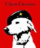 Chien Guevara